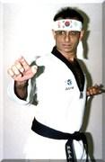 Master Zubairi 2001
