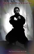 Prof. Capelli Founder of Bushikan Ryu Ninjutsu