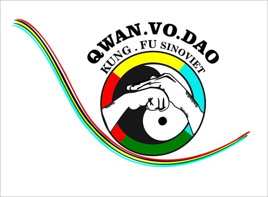 qwanvodao kung fu sinovietnamien,fodateur maitre rachid cherkaoui