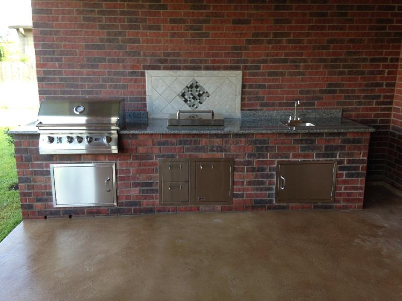 Vien Residence - Richmond Area