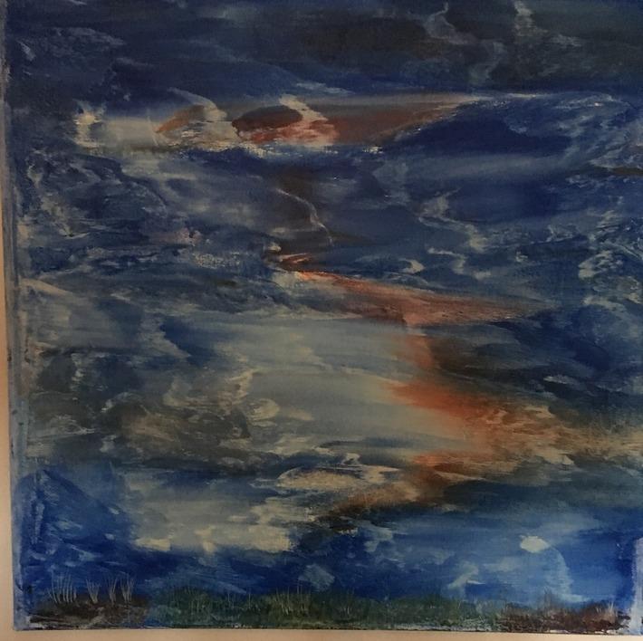 IMG_1608   Das Meer