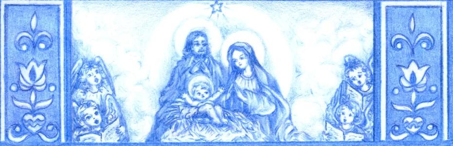 Karácsonyi Idő