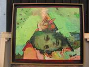 festmények 506