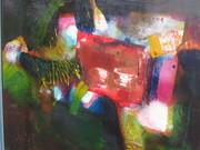 festmények 199