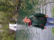 Plitvicei-tó 2010. (16)
