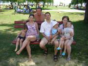 2013.júl.22-23.Ábrahámhegy,Balaton. 045