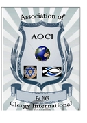 AOCI Logo Final Word 3_0001 LARGE JPEG