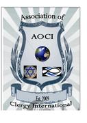 AOCI Logo Final Word 3_0001 LARGE JPEG
