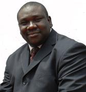 Pastor Simpe Bediako
