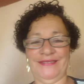 Roseli Marques de Miranda