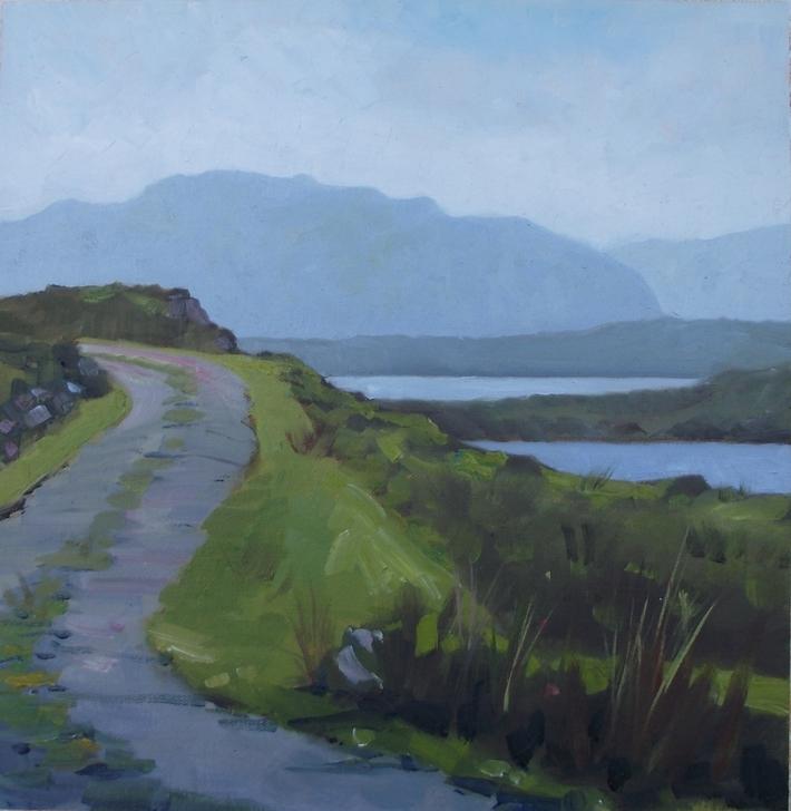 Glensk, Co Kerry