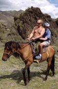 Broke Barack Mountain