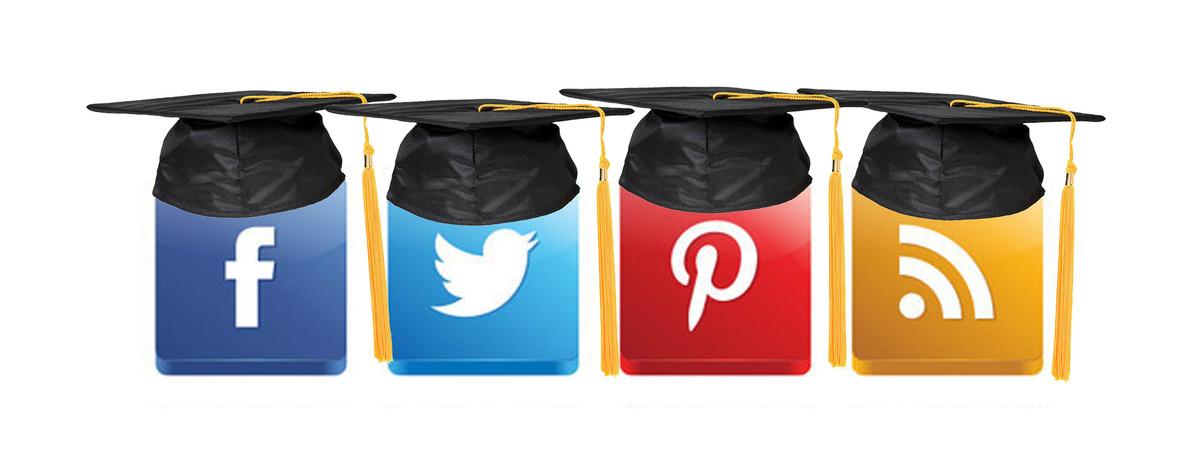 Online Teaching: Confronting Pedagogy