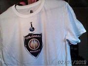 Colonial Alliance T-Shirt