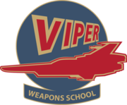 bsg_viper_mk_vii_weapons_school_patch_by_talos56-d5d3cet
