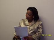 Prayer Conference#3 008