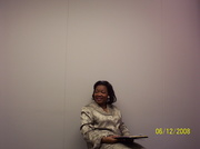 Prayer Conference#3 006
