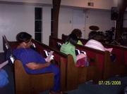 Prayer Crusade Plano TX 004