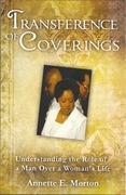 Annette_Morton_Book_Cover_09[1]