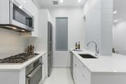 UWS - Kitchen