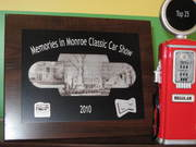 Memories in Monroe Classic~2010