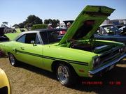 Nice car heh!!!