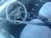 my 1989 maxima 5 speed