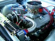 SMW-Malibu-engine