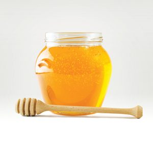 Free Webinar: 7 June 15:00 (BST); When honey is not all honey and other tales of food adulteration: Ion chromatography as a tool for detecting food fraud