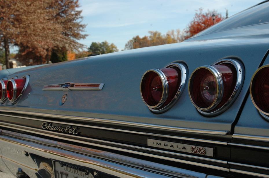 65 Impala Nov 2011 008