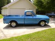 car&truck 004