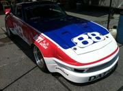 Matt Isbells's Awsome LS powered Z car IMG_0015