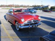 Coffee Brake -Snellville, GA Nov. 25, 2012