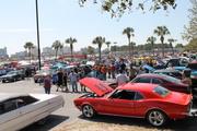 MB car show 034