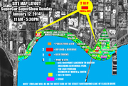 2014-SUPERCAR-SUPERSHOW-1-12-14-SITE MAP-FLAT