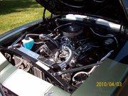 LUCKY ENGINE 1