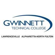Gearheadz Car Show at Gwinnett Tech -Lawrenceville, GA