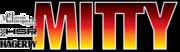 The Mitty/David Murry Training Day Road Atlanta