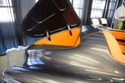 Summit Racing Presents Motorama