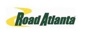 The Drift/Road Atlanta May 2017