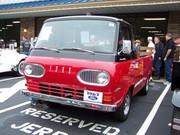 Memory Lane Classic Cars Show 12-2-2017