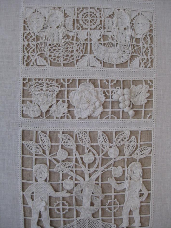 needle lace IMG_0037