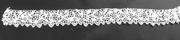 seventeenth century needle lace.