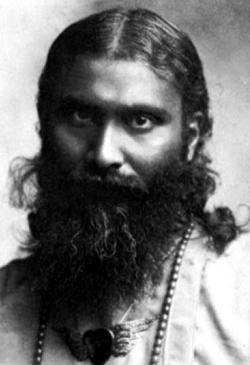 Beloved  Pir -O-Murshid Hazrat Inayat Khan _