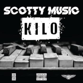Scotty Music - Kilo