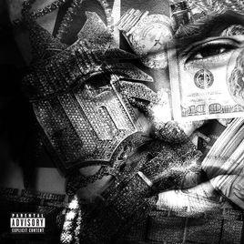 Yo Gotti - I Still Am {Full Album Download}