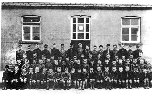 Glin Industrial School006