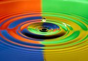 WaterRings_AQAL