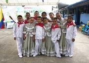 Entrega XVII Premio Santillana 2011