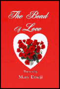 Reading THE BOND OF LOVE